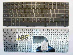 Клавиатура для ноутбука HP PROBOOK 4330S 4331s