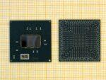 Intel GL82HM175 SR30W