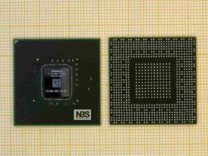 NVIDIA N13M-GE7-B-A1