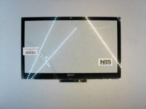 Сенсорная панель ноутбука Touch screen for Sony Vaio Pro13 SVP132 SVP132A SVP13