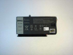 Аккумулятор DELL VH748 Vostro 5470 11.1V 51.2Wh