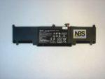 Аккумулятор Asus C31N1339 UX303L11.3V 50Wh