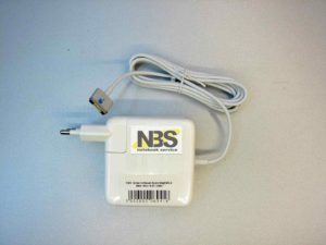 Блок питания Apple MagSafe-2 60W 16.5-18.5V 3.65A