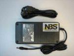 Блок питания Asus 19.5V-11.8A 230W 3 pin (5.5 x 2.5)