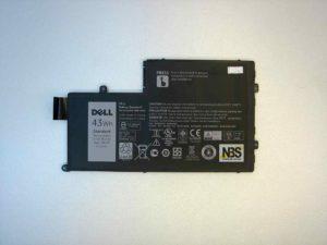 Аккумулятор Dell Inspiron 15-5547 TRHFF 11