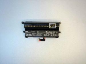 Аккумулятор Asus A42N1520 (ROG G752VY