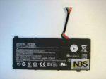 Аккумулятор Acer AC14A8L Aspire Nitro V15 VN7-571 VN7-591 VN7-791 11.40V