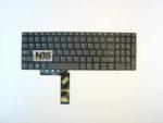 Клавиатура для ноутбука Lenovo 320-15ikb (80X2)