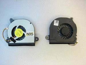 Вентилятор Dell Inspiron 15R 5520 5525 7520 Vostro 3560