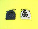 Вентилятор HP 2560p