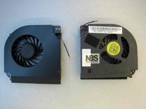 Вентилятор Dell Precision M6600 CPU 0Y4XY2 DQ5D588H401