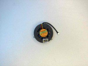 Вентилятор Acer Aspire 2930