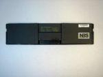 Аккумулятор Sony BPS-27 11.1v