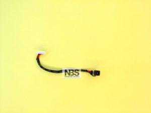 Samsung NP905S3G 905S разъем питания+ кабель