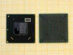 Intel BD82HM65 (SLH9D)