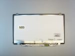 Экран N140HGE-EAA Rev.C1  (1920x1080) NEW Slim 30pin матов up/down