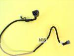 Разъем питания SONY VPCSB с кабелем V030 DCn Cable 603-0101-6922_A(LA)