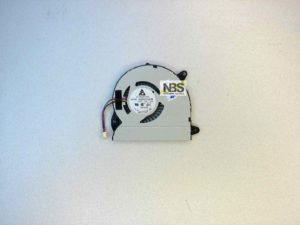 Вентилятор Asus U32 X32 series