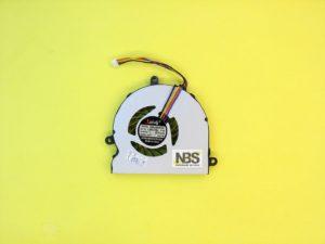Вентилятор HP Envy 15-A