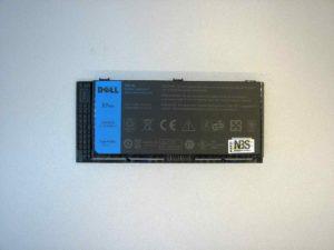 Аккумулятор Dell Precision M4600 M4700 M6600 M6700