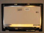 """Экран + Сенсор 13.3"""" для Dell Inspiron 13 (7347 / 7348) HD"""