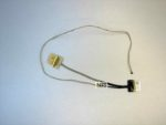 LVDS cable for Asus X555LJ 1422-01UR0AS