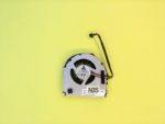 Вентилятор Lenovo  Thinkpad X220 X220i Heatsink Fan  04W0435 60.4KH17.001. +радиатор