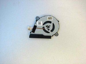 Вентилятор Б/У Acer Aspire Es1-523 Dc28000hsd0