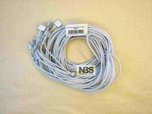 Шнур для блока питания Apple MagSafe2