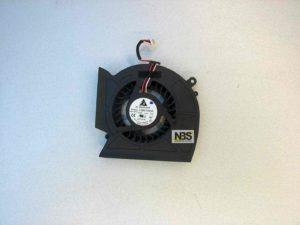 Вентилятор SAMSUNG P530 R523 R525 R528 R530 R538 R540 R580 RV508 БУ