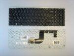 Клавиатура для ноутбука Samsung RC520 RC508 RC510 RU без рамки