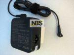 Блок питания Asus 19V-3.42A (5.5*2.5) 65W original