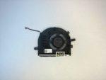 Вентилятор Lenovo IdeaPad 320s-14 Flex 5-1470 Flex4 Series Cooling Fan NS75C18