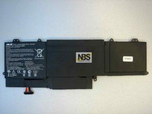 Аккумулятор Asus C23-UX32 Zenbook UX32 UX32A UX32V 7.4V 6520mAh 48Wh Распродажа!!! Не совместим с I7