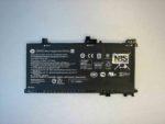 Аккумулятор HP TE03XL Pavilion 15 UHD HSTNN-UB7A  11.55V 61.6Wh 5150mAh