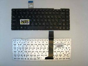 Клавиатура для ноутбука Asus X450C RU|EN