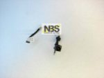 Разъем питания Sony PCG71615V с кабелем Б/У