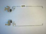 Шарнир Б/У Dell INSP 15-3521 комплект 2 шт