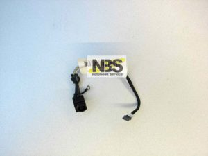 Разъем питания Б/У Sony VPCEB3TFX DC Power Jack 015-0101-1513-A