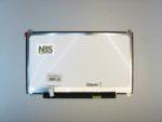 Экран N133BGE-EAB (LED