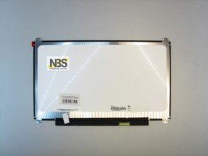 Экран NV133FHM-N42 slim