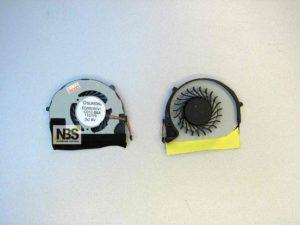Вентилятор Acer Aspire S3