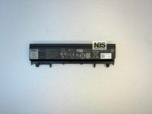 Аккумулятор Dell VV0NF Latitude E5440 E5540 N5YH9  65Wh