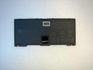 Аккумулятор HP FN04 ProBook 5330m 635146-001 HSTNN-DB0H 14.8V 2800mAh
