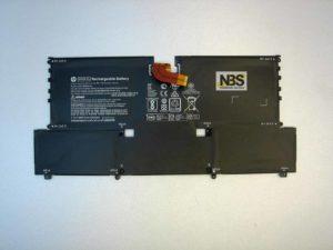Аккумулятор HP SO04XL Spectre: 13-V000