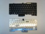 Клавиатура для ноутбука Dell Latitude E5510/ E5500/ E5410/ E5400 En
