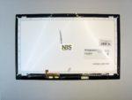 Экран + сенсор в сборе Acer V5-571PG V5-571 V5-571P LP156WHU(TP)(H1) 1366x768 30pin Slim