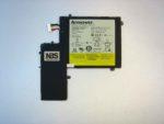 Аккумулятор Lenovo L11M3P01 IdeaPad U310 11