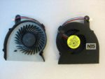 Вентилятор HP 4340s
