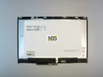 "Экран  Lenovo Yoga 710-14ISK/-14IKB Б/У 14"" FHD LCD IPS LED Touch B140HTN01.B (1920x1080)Slim 30pin"